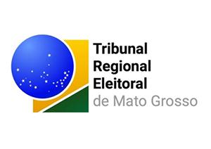 Tribunal Regional Eleitoral de Mato Grosso
