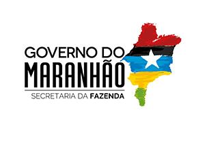 Secretária Fazenda – Maranhão
