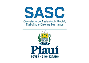 Sasc Piauí