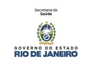 Ses – Rio de Janeiro